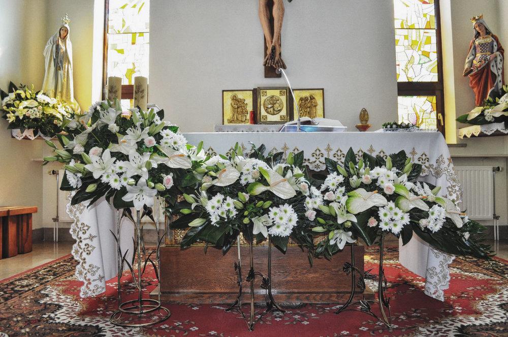 Sióstr_św_Elżbiety-Pierwsze_Śluby_fotorelacja-I-SLUBY-DSC_0524-min.jpg