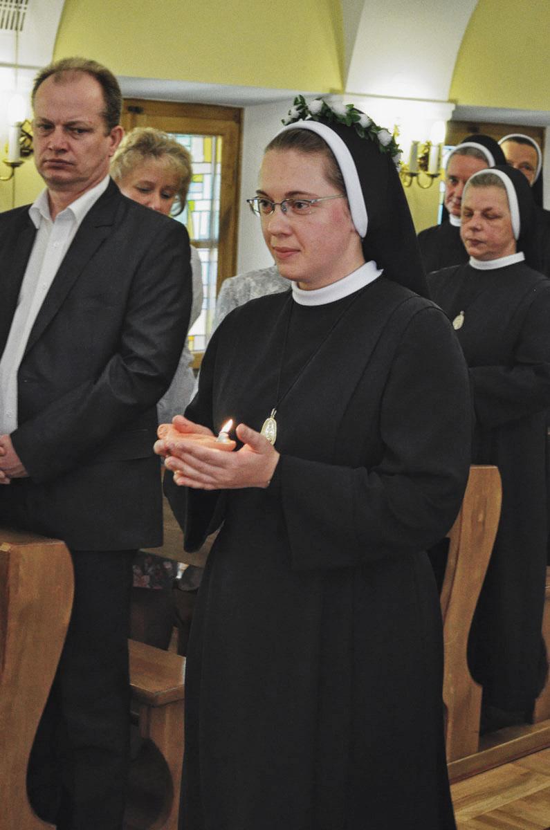 Sióstr_św_Elżbiety-Śluby_Wieczyste_fotorelacja-WIECZYSTE-DSC_0740-min.jpg