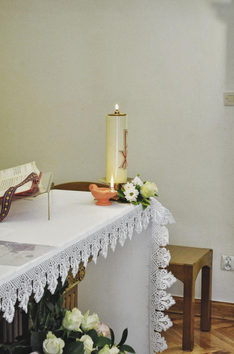 Sióstr_św_Elżbiety-Śluby_Wieczyste_fotorelacja-WIECZYSTE-DSC_0751-min.jpg