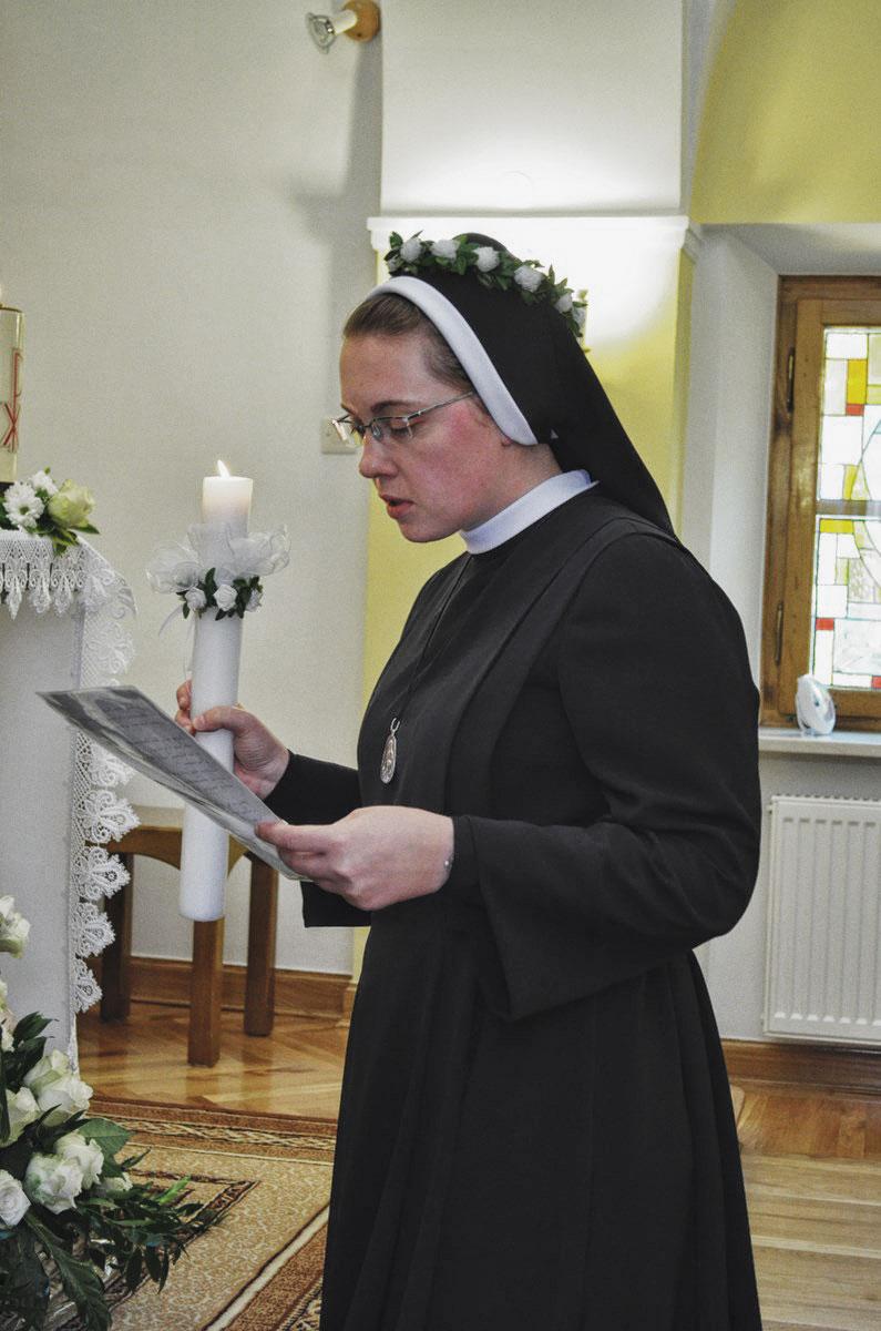 Sióstr_św_Elżbiety-Śluby_Wieczyste_fotorelacja-WIECZYSTE-DSC_0720-min.jpg