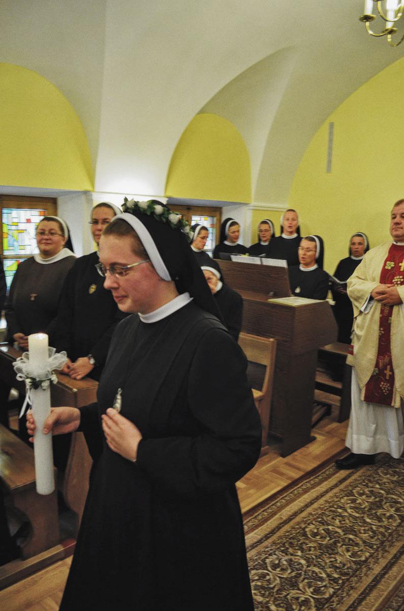 Sióstr_św_Elżbiety-Śluby_Wieczyste_fotorelacja-WIECZYSTE-DSC_0657-min.jpg
