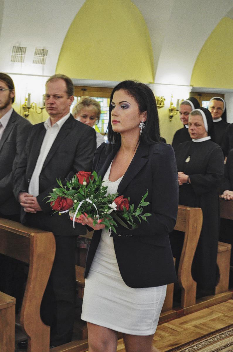 Sióstr_św_Elżbiety-Śluby_Wieczyste_fotorelacja-WIECZYSTE-DSC_0743-min.jpg