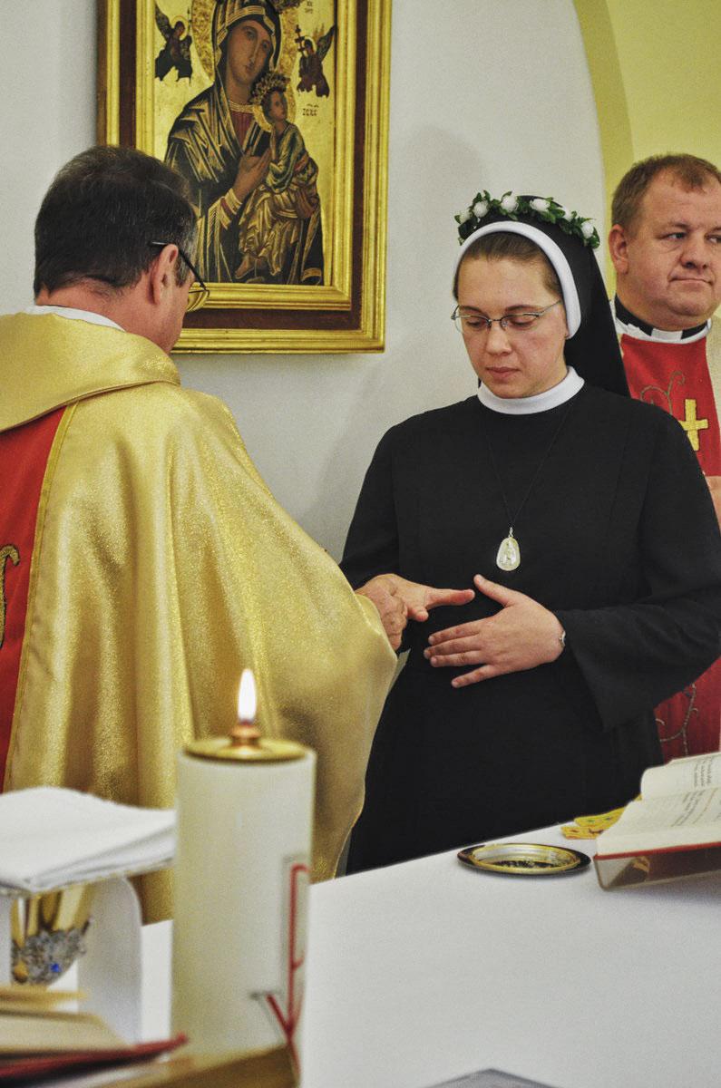 Sióstr_św_Elżbiety-Śluby_Wieczyste_fotorelacja-WIECZYSTE-DSC_0731-min1.jpg