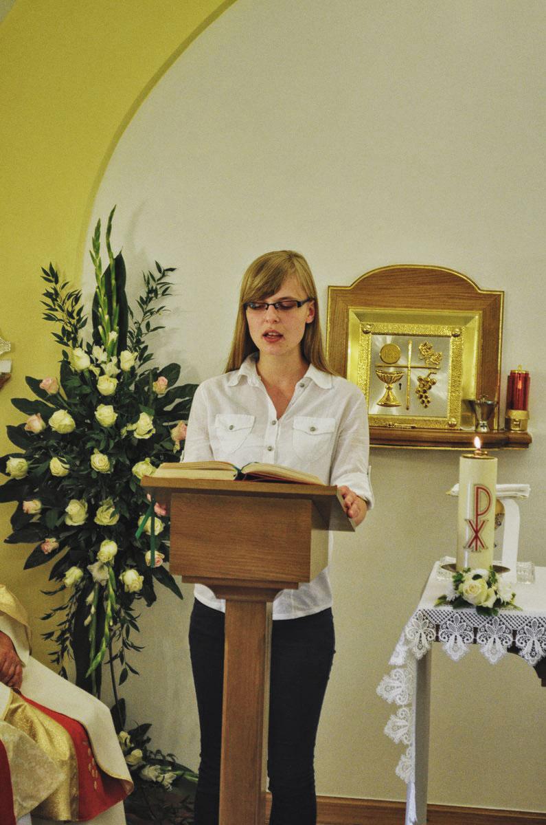 Sióstr_św_Elżbiety-Śluby_Wieczyste_fotorelacja-WIECZYSTE-DSC_0663-min.jpg