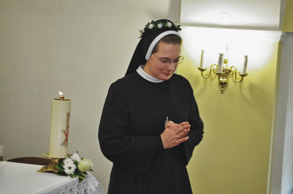 Sióstr_św_Elżbiety-Śluby_Wieczyste_fotorelacja-WIECZYSTE-DSC_0733-min.jpg