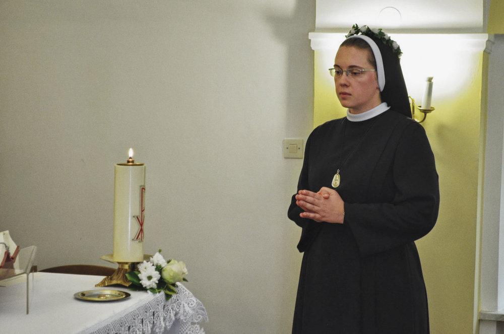 Sióstr_św_Elżbiety-Śluby_Wieczyste_fotorelacja-WIECZYSTE-DSC_0729-min.jpg