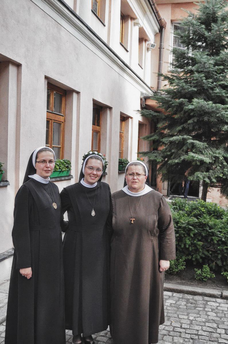 Sióstr_św_Elżbiety-Śluby_Wieczyste_fotorelacja-WIECZYSTE-DSC_0871-min.jpg