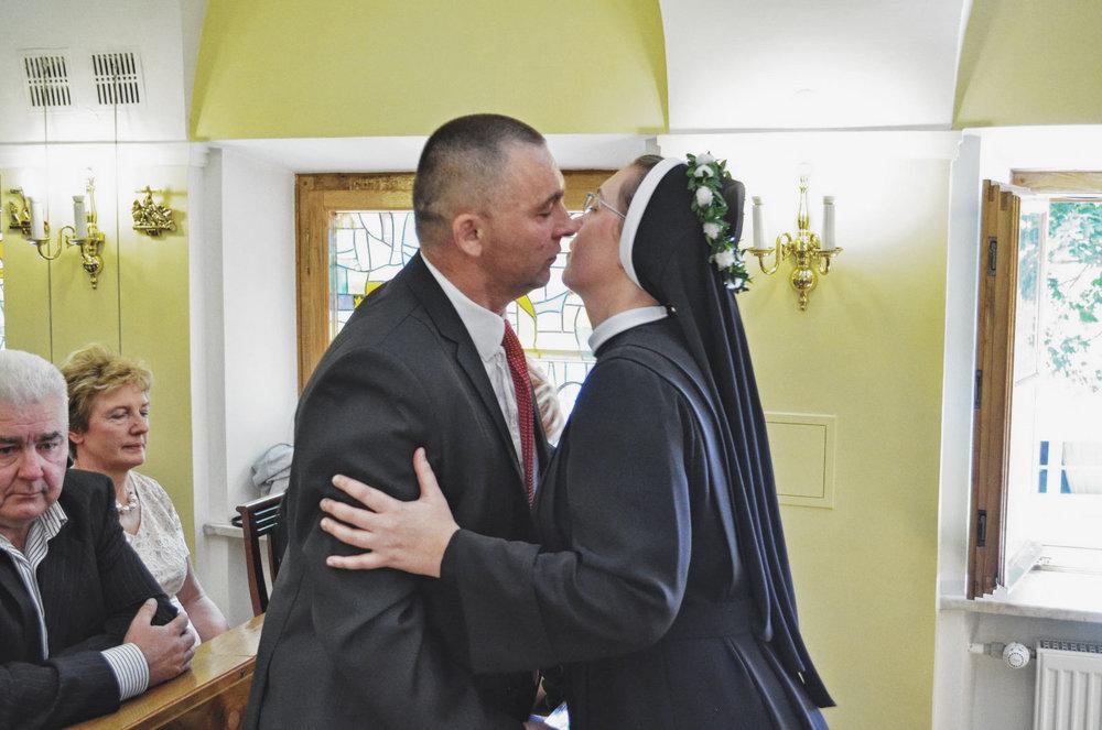 Sióstr_św_Elżbiety-Śluby_Wieczyste_fotorelacja-WIECZYSTE-DSC_0809-min.jpg