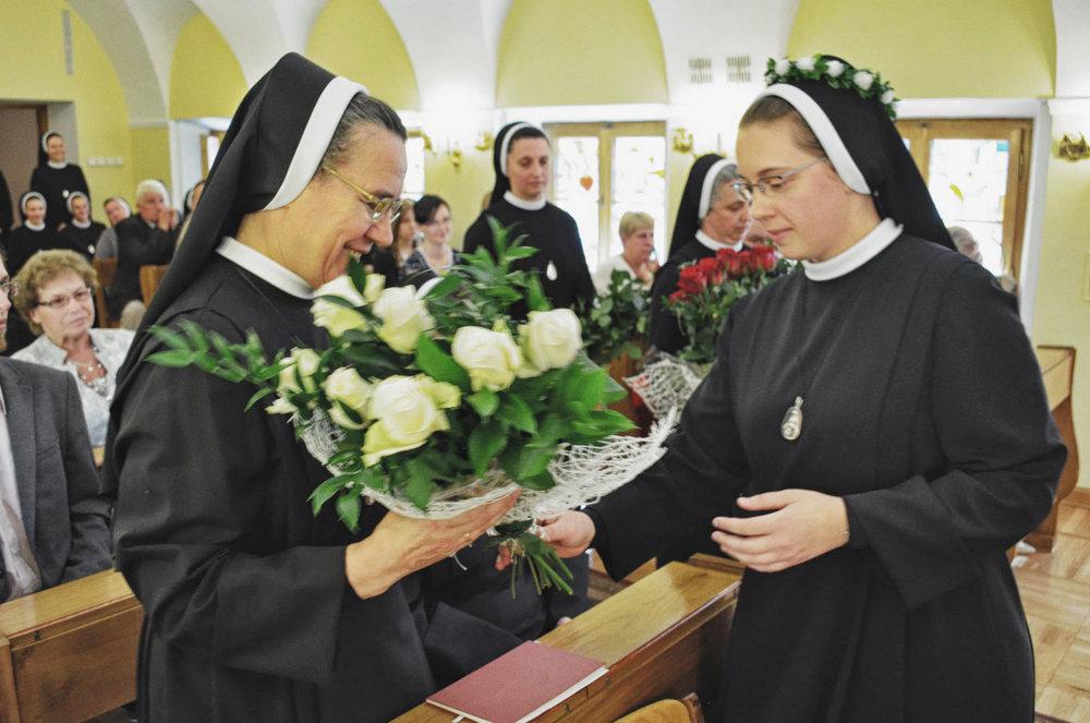 Sióstr_św_Elżbiety-Śluby_Wieczyste_fotorelacja-WIECZYSTE-DSC_0804-min.jpg