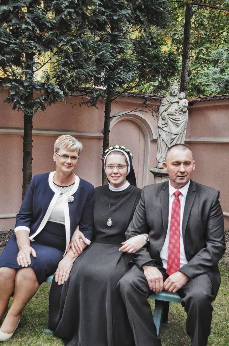 Sióstr_św_Elżbiety-Śluby_Wieczyste_fotorelacja-WIECZYSTE-DSC_0863-min.jpg