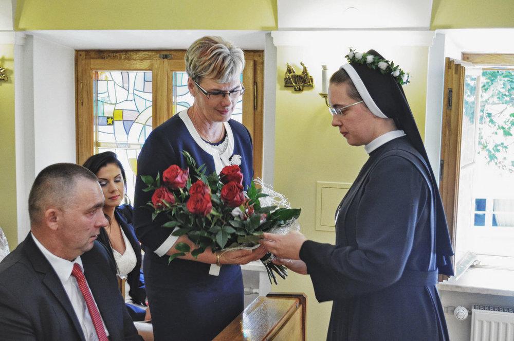 Sióstr_św_Elżbiety-Śluby_Wieczyste_fotorelacja-WIECZYSTE-DSC_0807-min.jpg