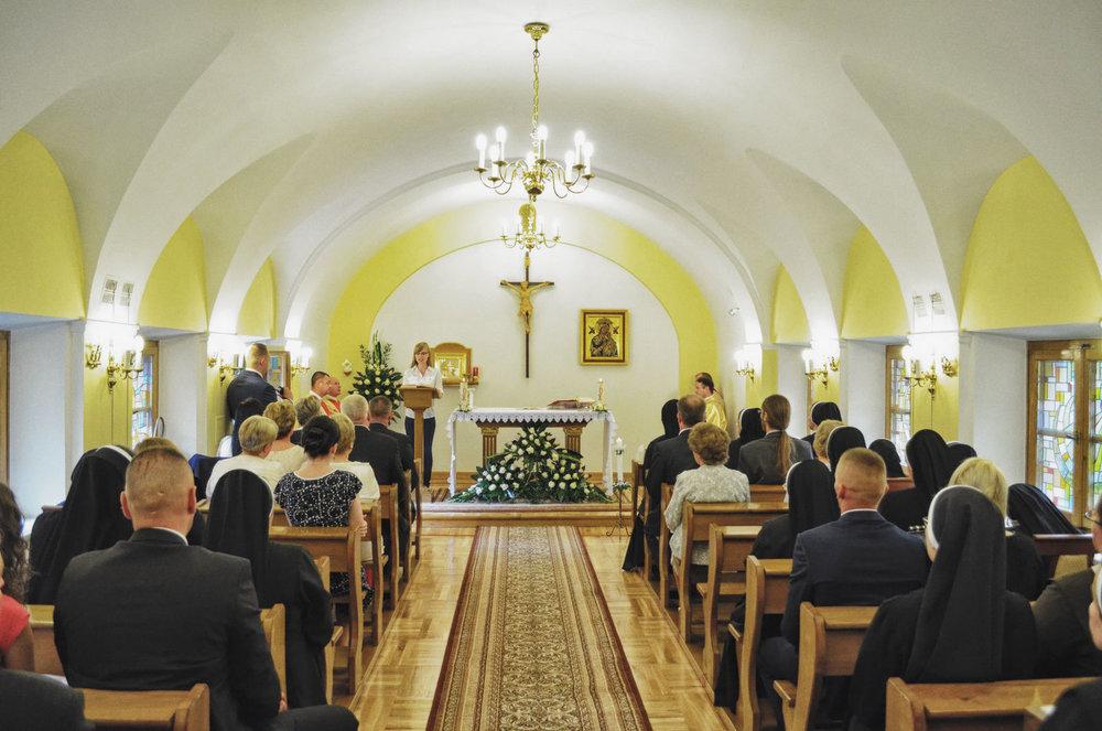 Sióstr_św_Elżbiety-Śluby_Wieczyste_fotorelacja-WIECZYSTE-DSC_0666-min.jpg