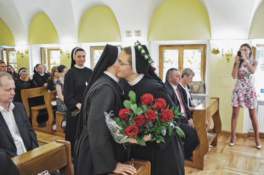 Sióstr_św_Elżbiety-Śluby_Wieczyste_fotorelacja-WIECZYSTE-DSC_0805-min.jpg