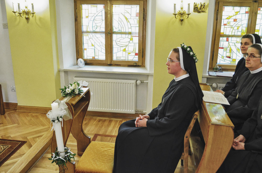 Sióstr_św_Elżbiety-Śluby_Wieczyste_fotorelacja-WIECZYSTE-DSC_0665-min.jpg