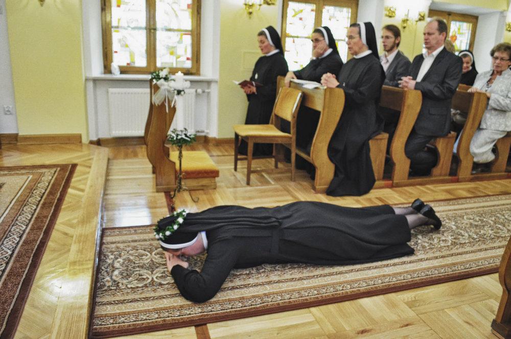 Sióstr_św_Elżbiety-Śluby_Wieczyste_fotorelacja-WIECZYSTE-DSC_0711-min.jpg