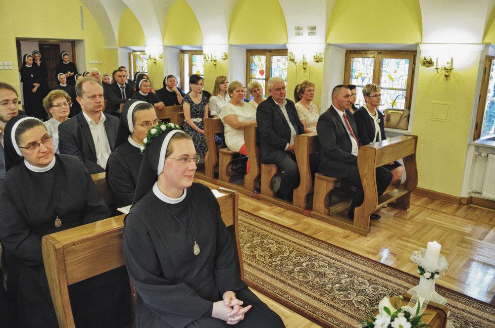 Sióstr_św_Elżbiety-Śluby_Wieczyste_fotorelacja-WIECZYSTE-DSC_0683-min.jpg