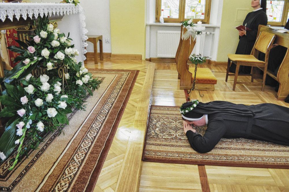 Sióstr_św_Elżbiety-Śluby_Wieczyste_fotorelacja-WIECZYSTE-DSC_0714-min.jpg