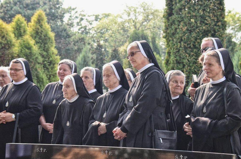 pogrzeb-s.Bogumiły-33-Copy.jpg