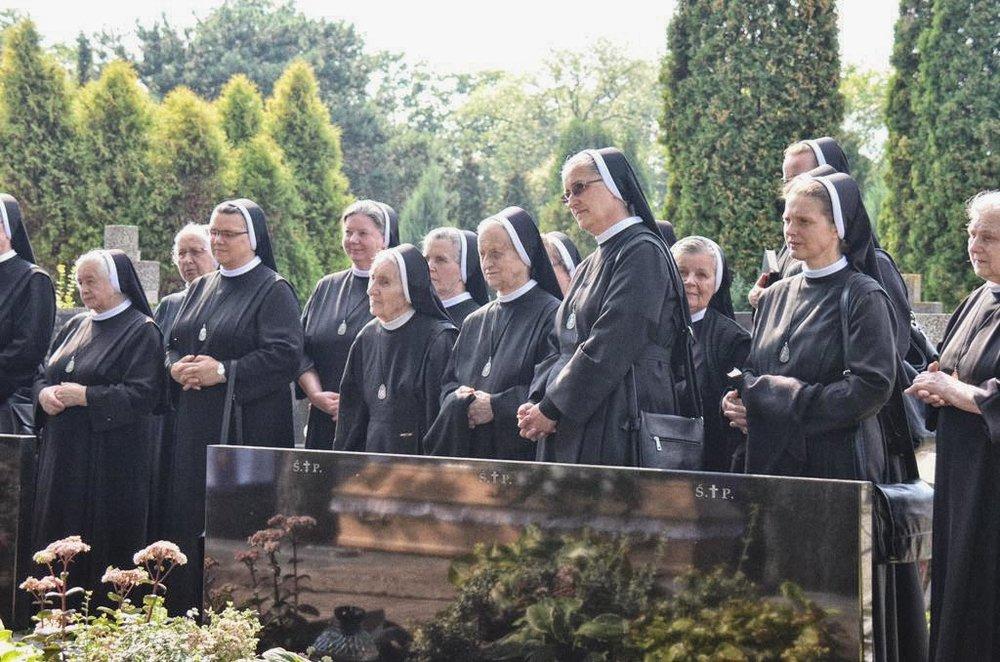 pogrzeb-s.Bogumiły-32-Copy.jpg