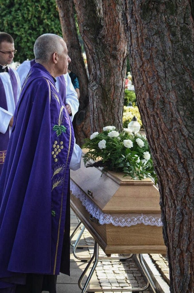 pogrzeb-s.Bogumiły-34-Copy-e1473586563305.jpg