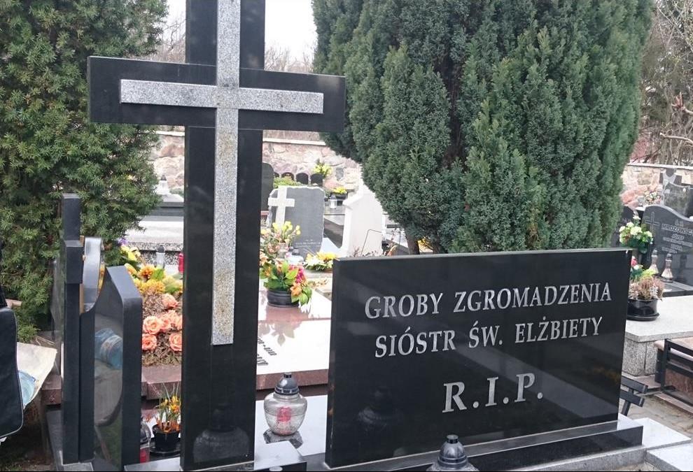 pogrzeb-s.Małgorzaty-34-Copy-e1460102202460.jpg