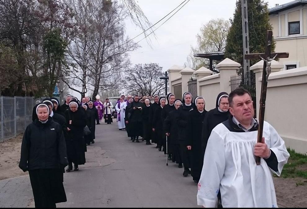 pogrzeb-s.Małgorzaty-28-Copy-e1460102759353.jpg