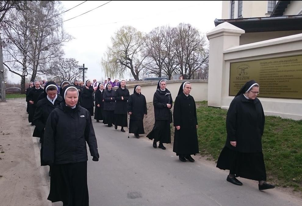 pogrzeb-s.Małgorzaty-27-Copy-e1460103821634.jpg