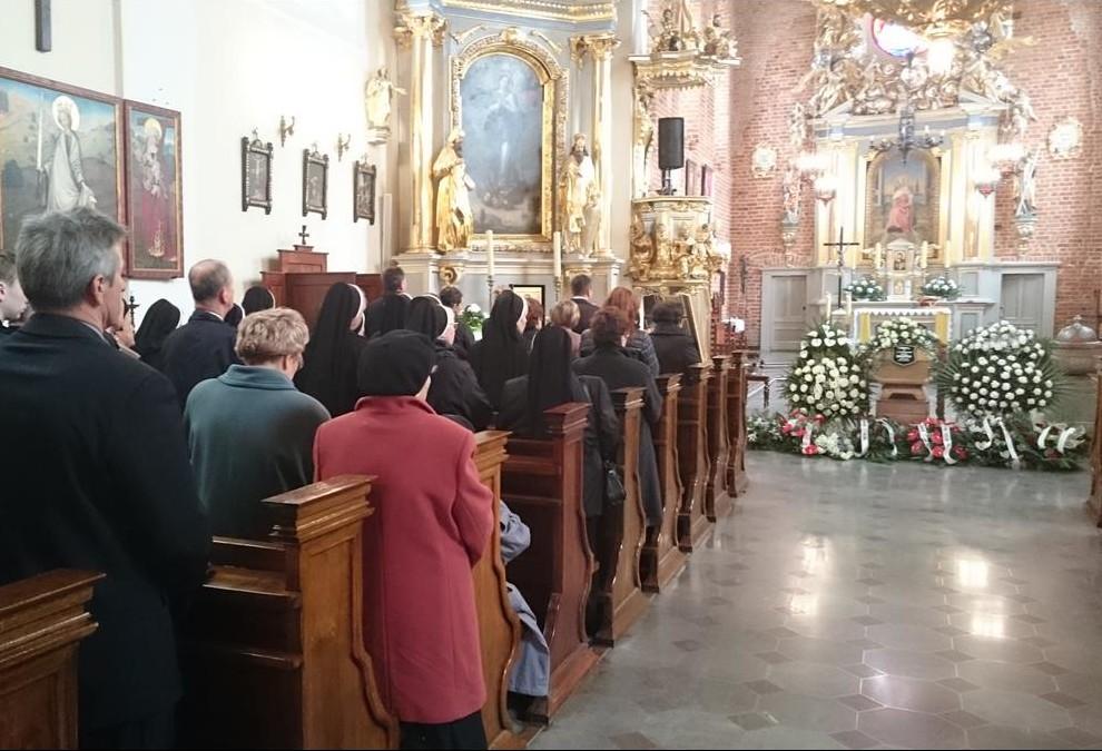 pogrzeb-s.Małgorzaty-5-Copy-e1460105612292.jpg