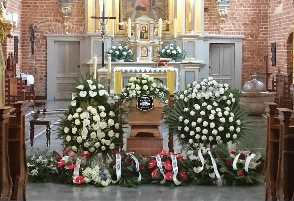 pogrzeb-s.Małgorzaty-4-Copy-e1460106022617.jpg