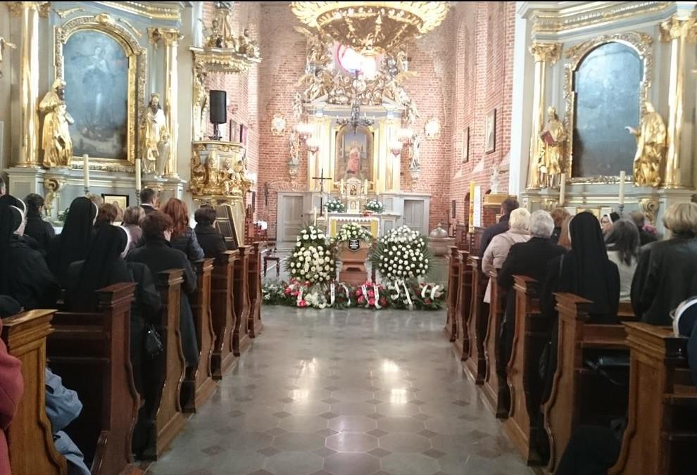 pogrzeb-s.Małgorzaty-3-Copy-e1460105731470.jpg