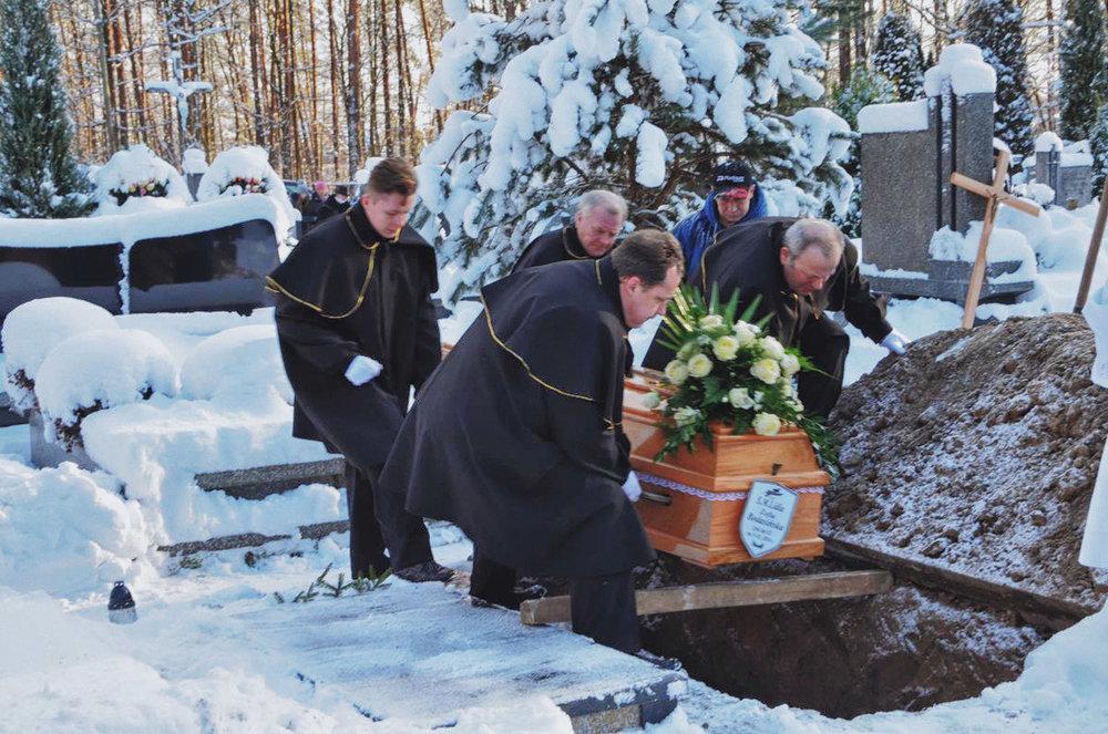 pogrzeb-s.lidii-17-Copy.jpg