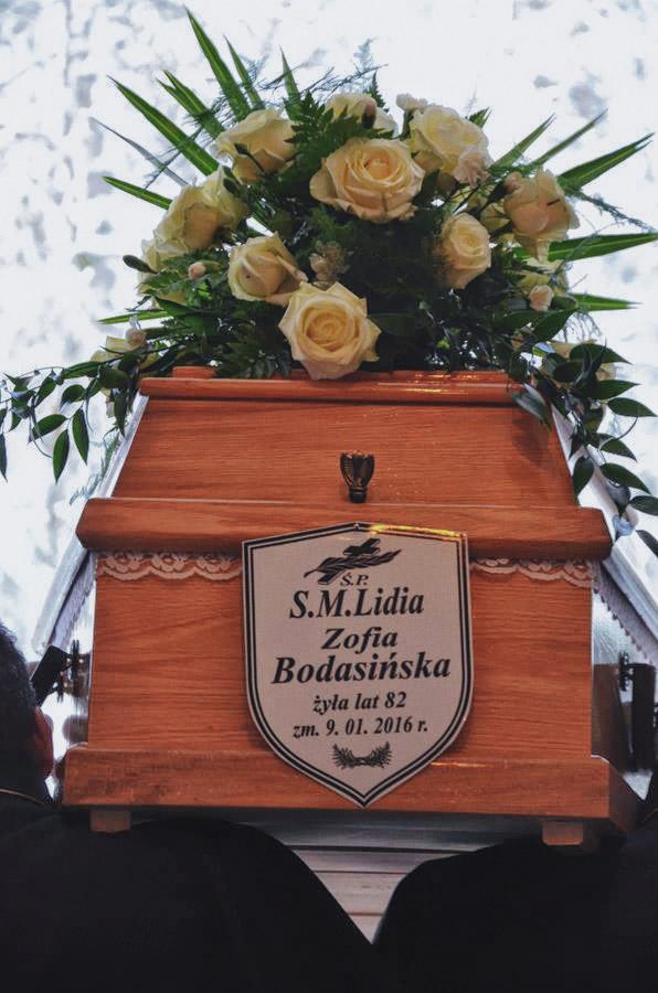 pogrzeb s.lidii (12) (Copy)
