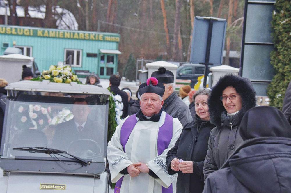 pogrzeb-s.Rafaeli-27-Copy.jpg