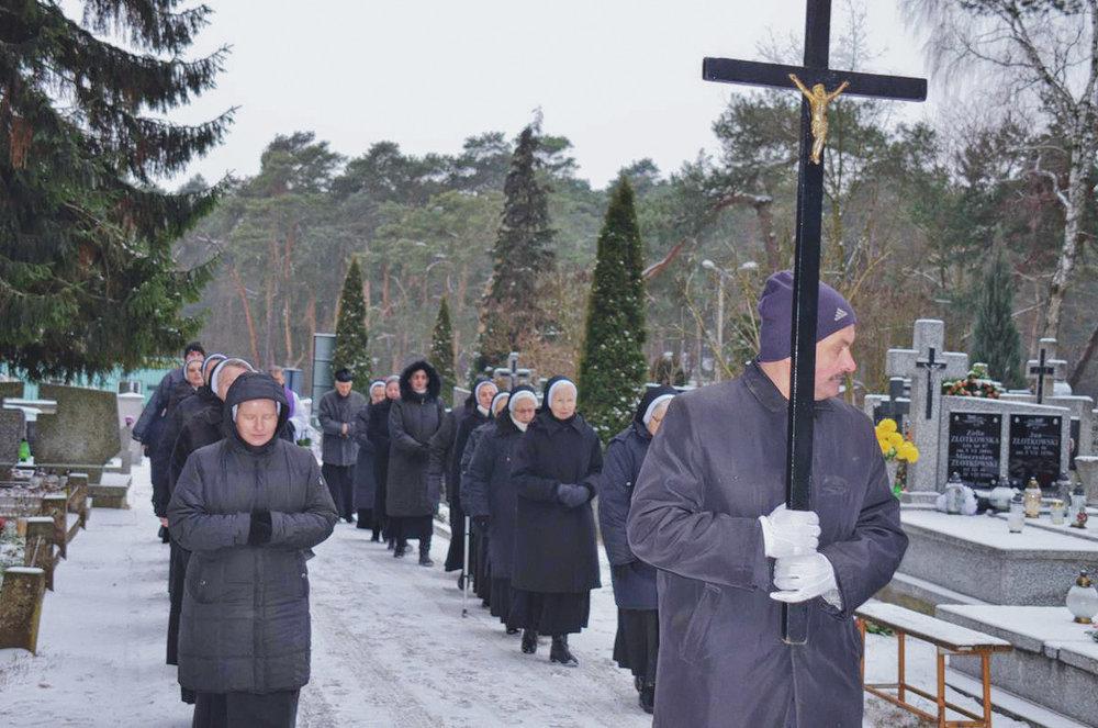 pogrzeb-s.Rafaeli-31-Copy.jpg