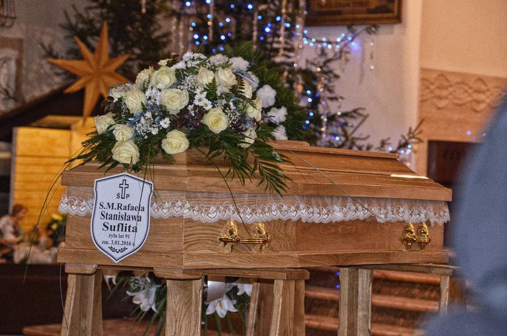 pogrzeb s.Rafaeli (5) (Copy)