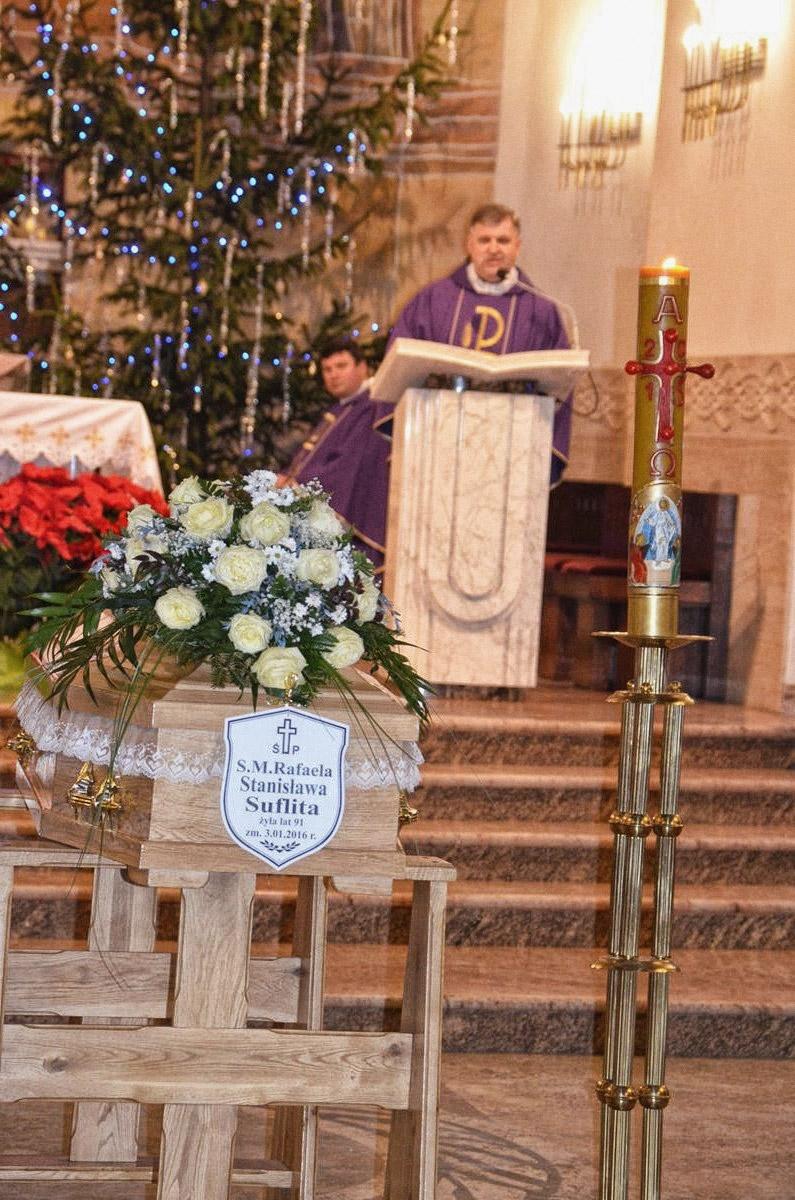 pogrzeb s.Rafaeli (14) (Copy)