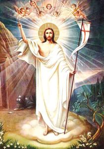 zmartwychwstanie-jezusa2014