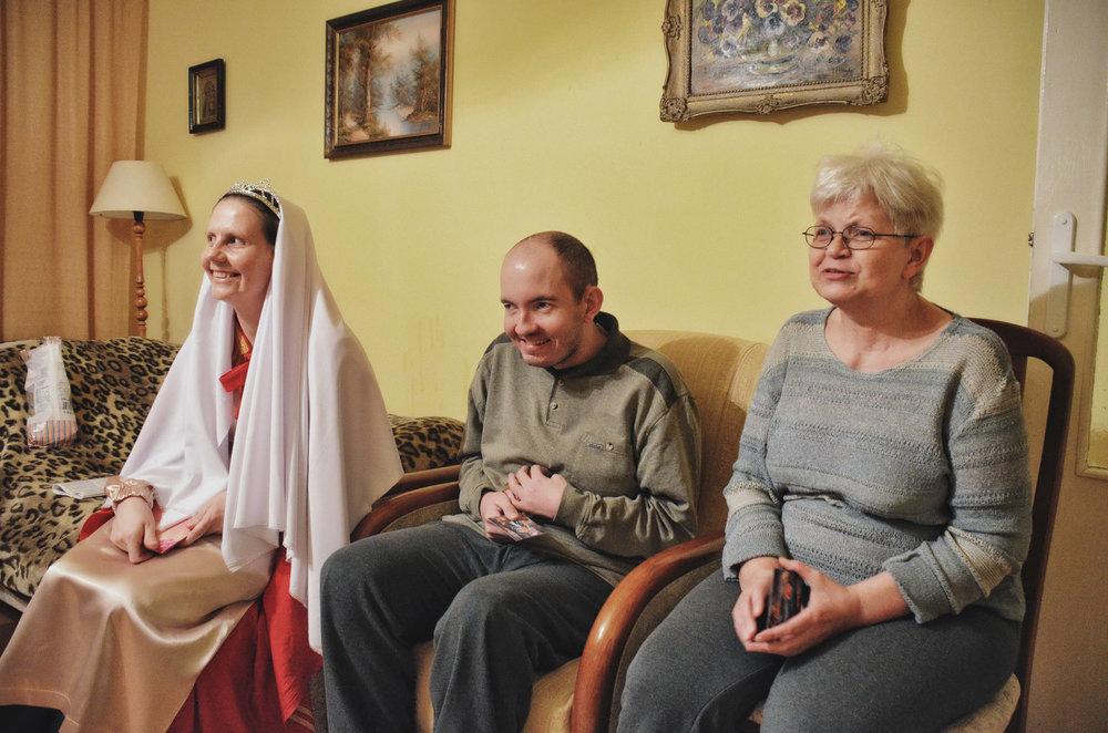 św.elzbieta-46-Copy.jpg