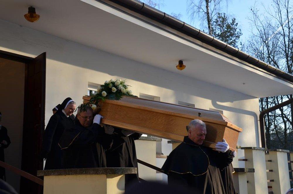 pogrzeb s.Gabrieli (32) (Copy).JPG