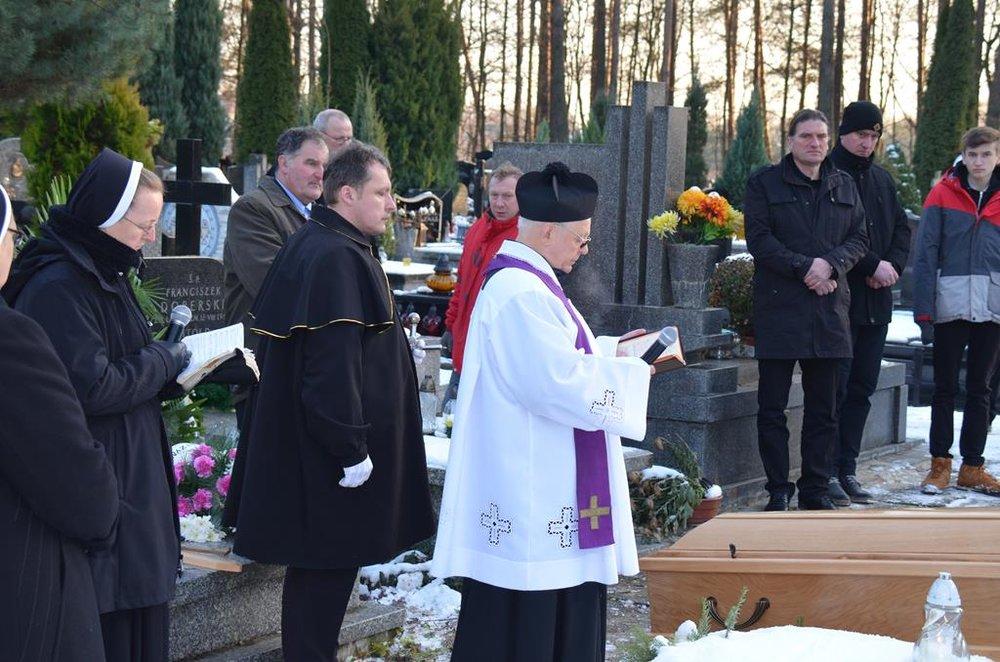 pogrzeb s.Gabrieli (53) (Copy).JPG