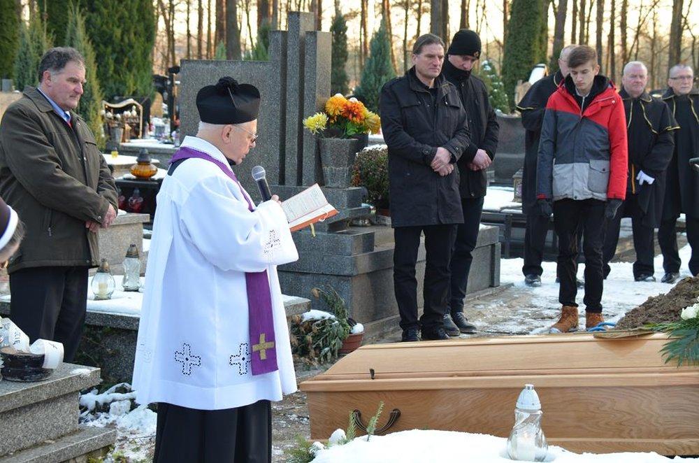 pogrzeb s.Gabrieli (50) (Copy).JPG