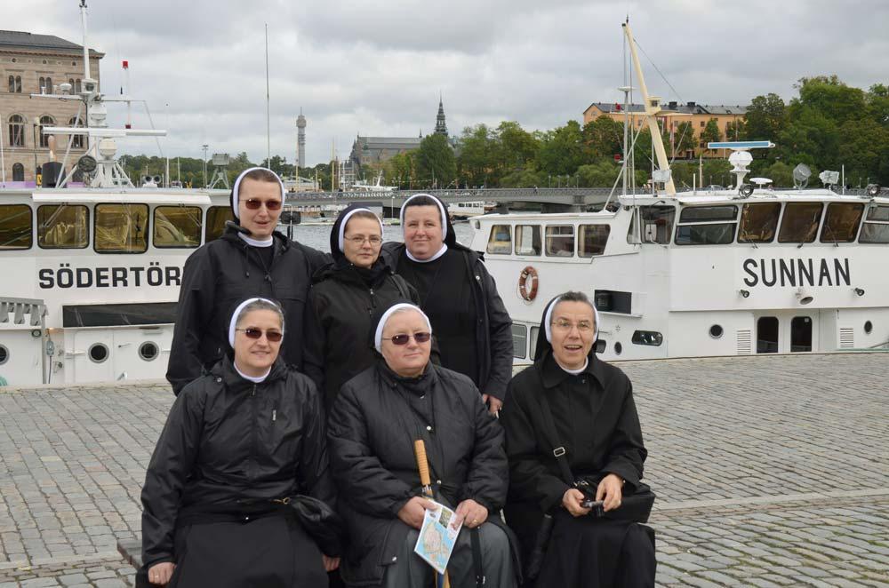 sztokholm-65-Copy.jpg