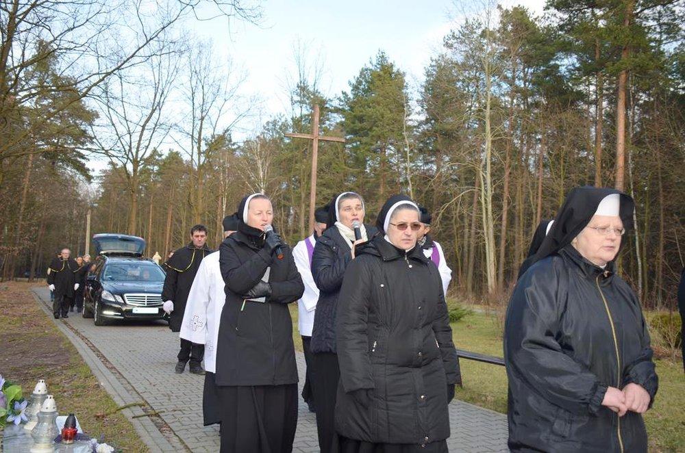 pogrzeb s.Angeliny (98) (Copy).jpg