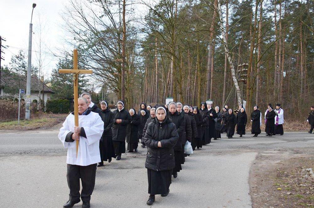 pogrzeb s.Angeliny (94) (Copy).jpg