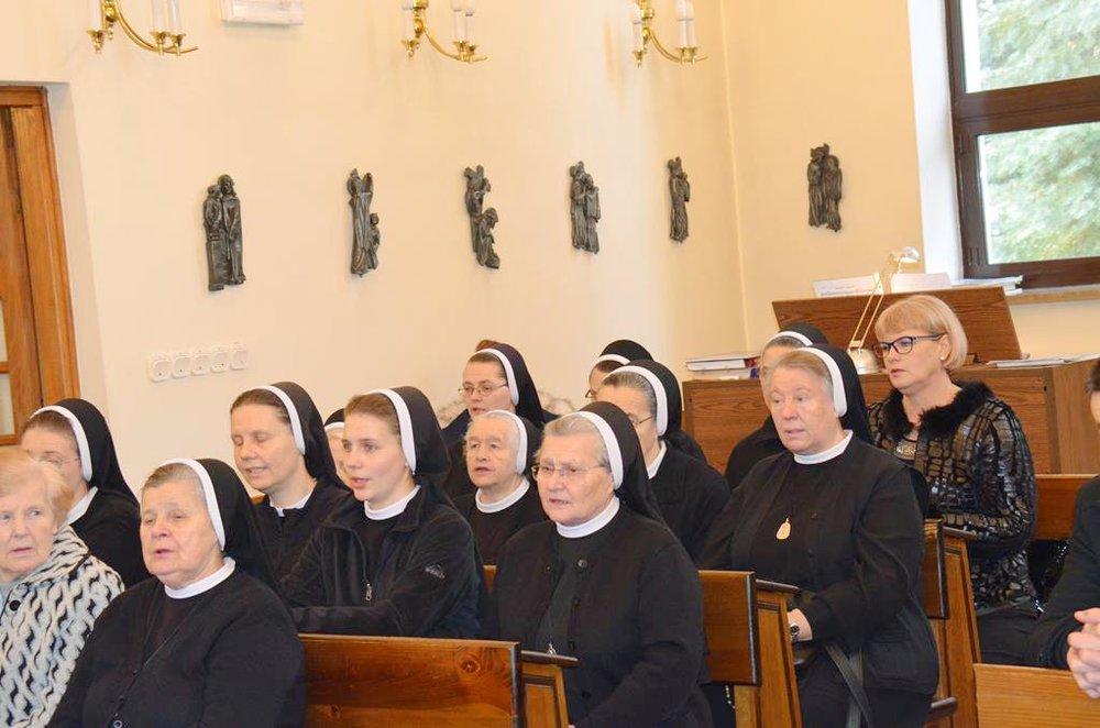 pogrzeb s.Angeliny (9) (Copy).jpg