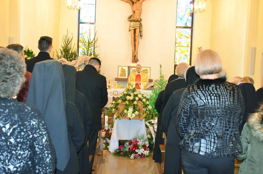 pogrzeb s.Angeliny (25) (Copy).jpg