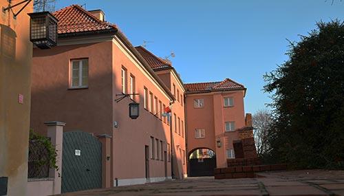 Dom-prowincjalny-(2).jpg