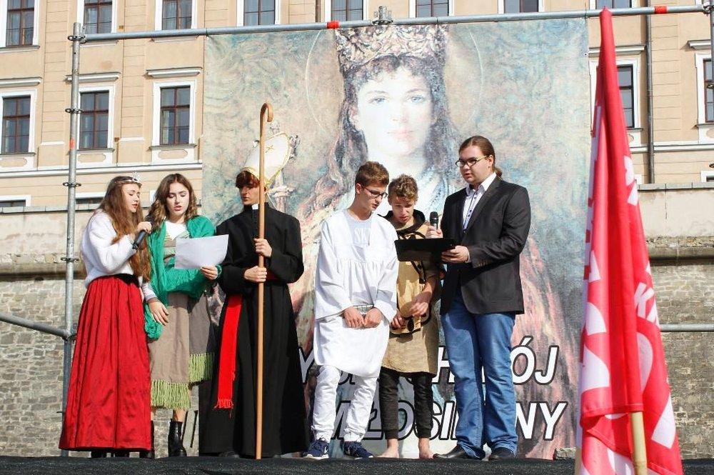 caritas-14-Copy.jpg