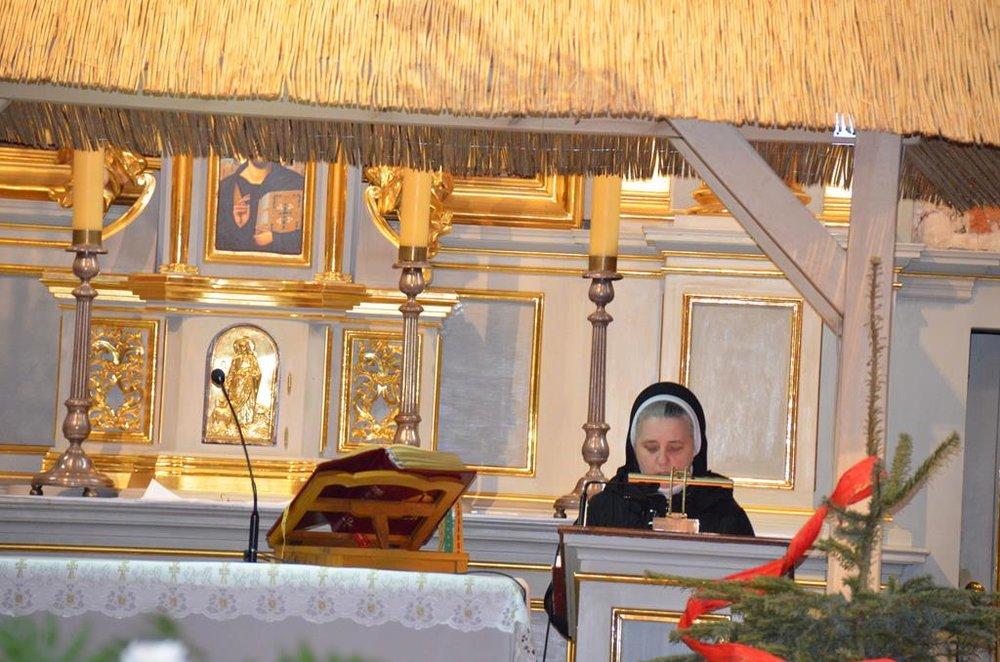 pogrzeb s. Elżbiety (12) (Copy).JPG