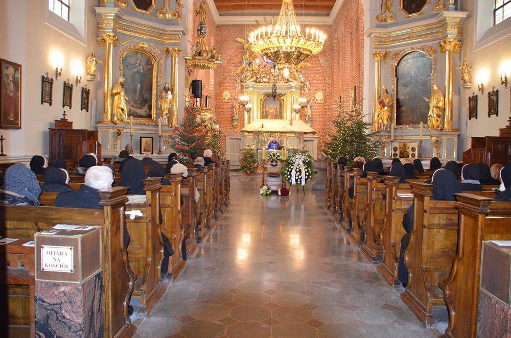 pogrzeb s. Elżbiety (15) (Copy).JPG